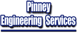 PINNEY ENGINEERING SERVICES
